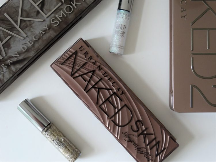 review urban decay shapeshifter