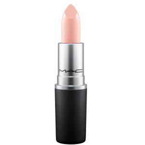 MAC x Nicki Minaj Crème D'Nude cremesheen