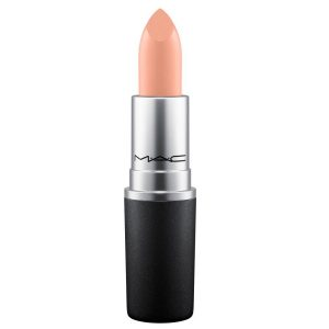 MAC x Nicki Minaj The Right Note cremesheen