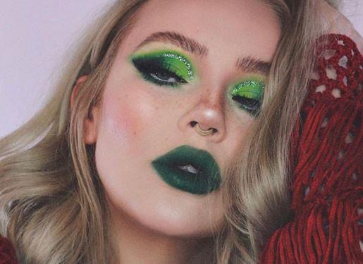 Waarom je voor Indie make-up merken moet kiezen