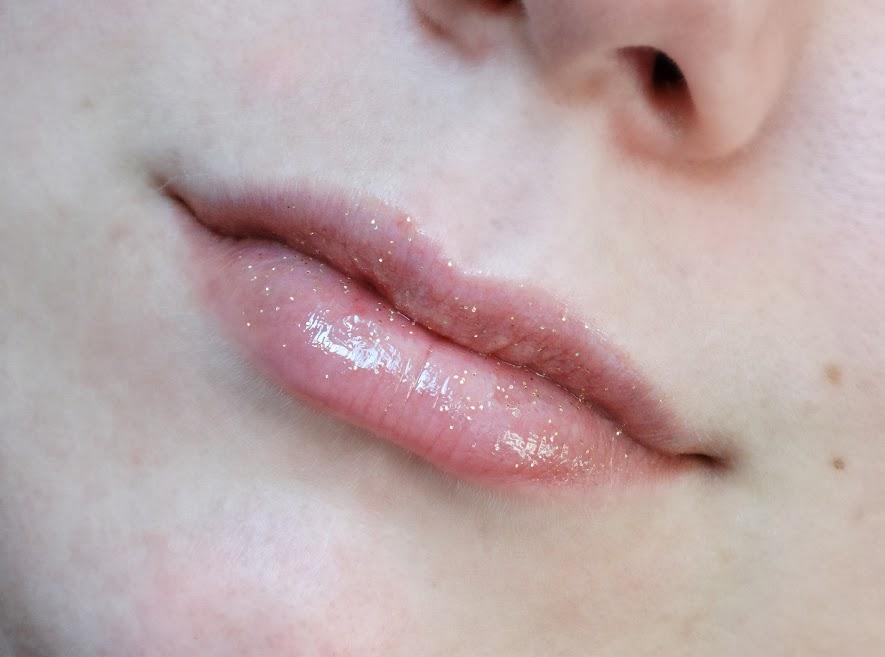 mula cosmetics 24k
